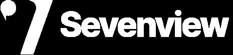 Sevenview